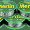 Kryston Merlin - 25lb