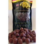 Mad Baits Pandemic 18mm 1kg Fresh Frozen