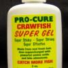 Pro-Cure Super Gel Crawfish