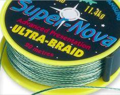 Kryston Super-Nova-12lb