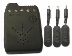 V2 ATTx Transmitting System 2.5mm Multi