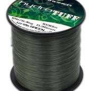 Gardner Hydro TUFF -Brown 12lb
