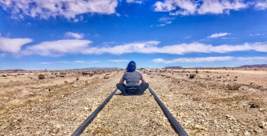 Best Things about Solo Travel