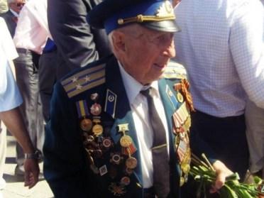 ГПУ відкрила провадження проти чекіста, який убив художника УПА Ніла Хасевича. ДОКУМЕНТ