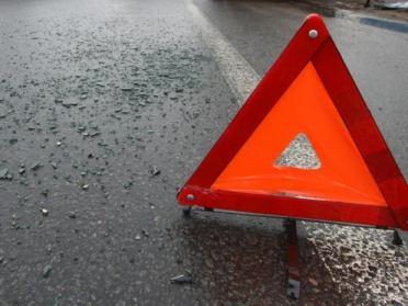 10-річна дівчинка потрапила під колеса Ланоса в Рівному