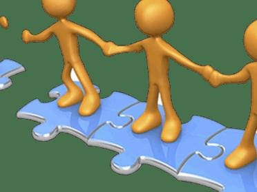 Прибуткові та дотаційні громади Рівненщини: Вараська ОТГ в лідерах