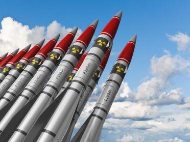 Депутати Рівненської облради – за відновлення ядерних програм в Україні