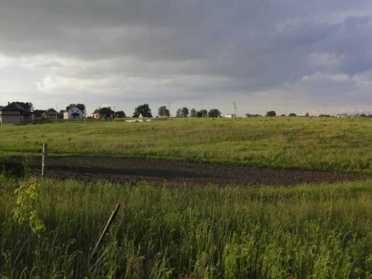 На Рівненщині Держгеокадастр виручив 3 млн грн за оренду землі