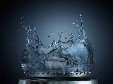 З газової труби – вода: в Березному без газу лишився цілий будинок