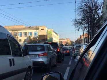 7 млн гривень сягнув автозбут рівненських поліціянців