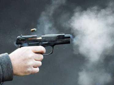 На Рівненщині поліція розслідує факт вбивства через необережність
