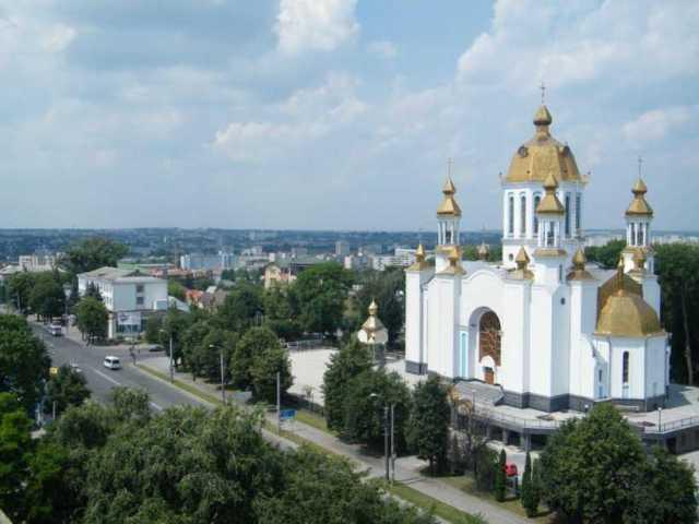 Релігійні громади Рівненщини через коронавірус переходять в онлайн