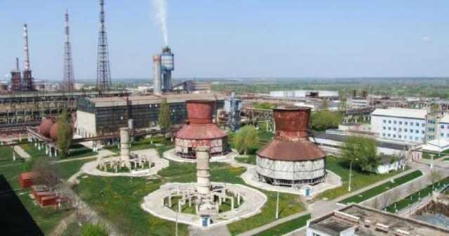 Майже 15 мільйонів еко-податку сплатили на Рівненщині з початку року