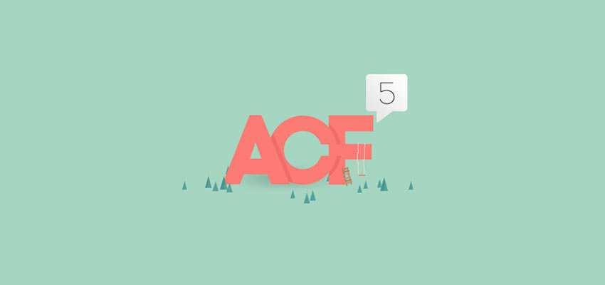 WordPress ACF Users