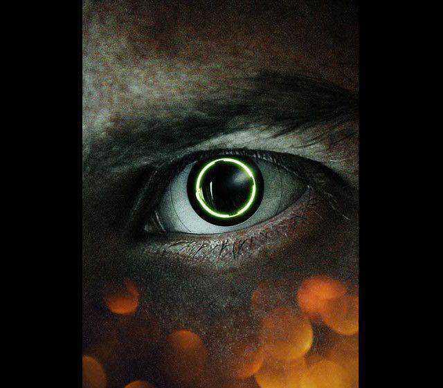 A Deus-Ex Inspired Photo Manipulation tutorial in Photoshop