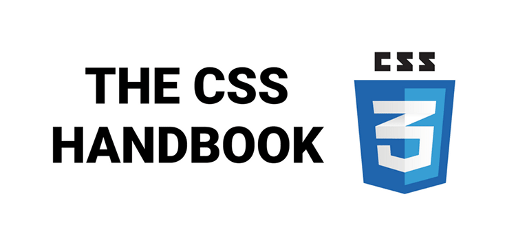 The CSS Handbook