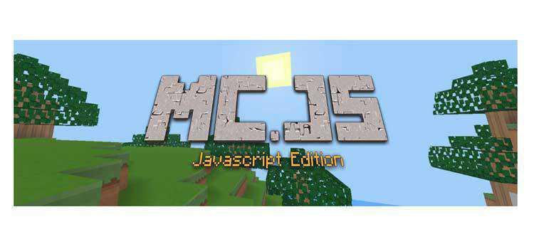 MC.JS