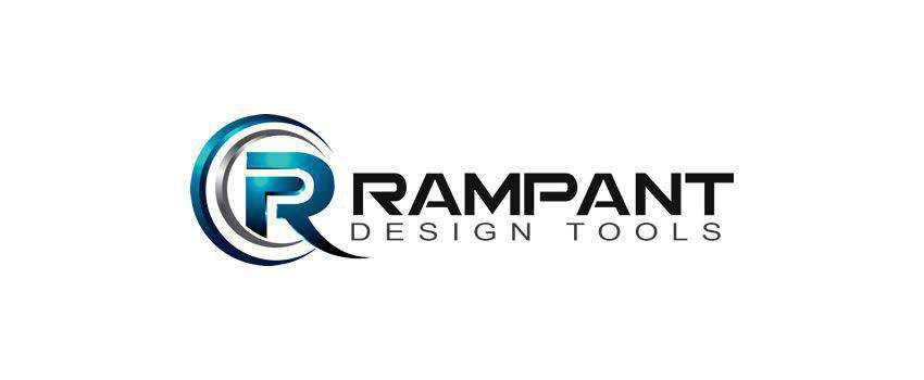 RampantDesignTools newsletter video videographer