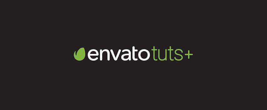 Photography Video Tutorials Envato Tuts Plus newsletter video videographer
