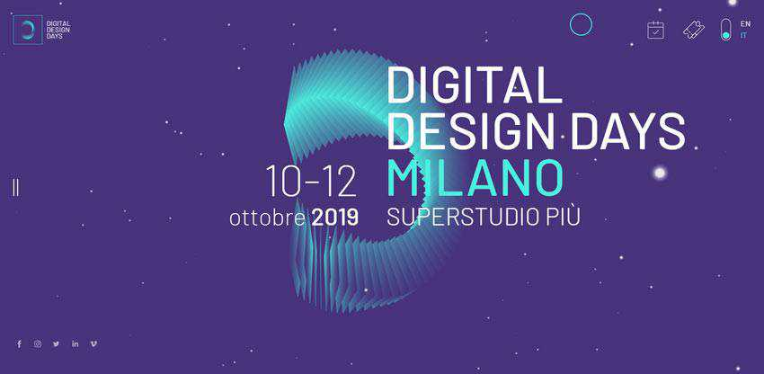 Example from Digital Design Days