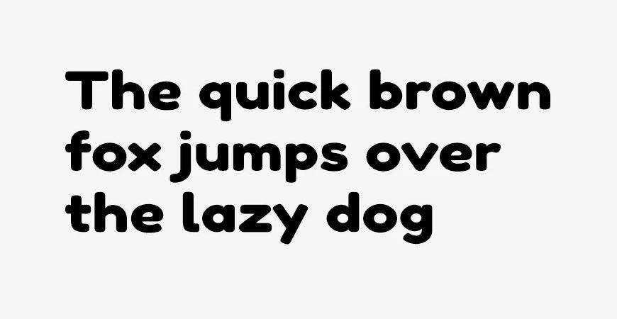 Twig Display logo font typeface logotype