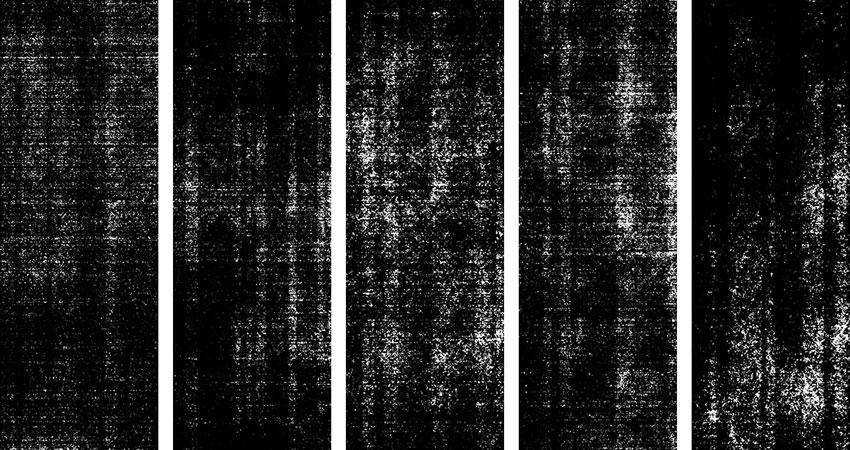 Streaky Ink free high-res textures