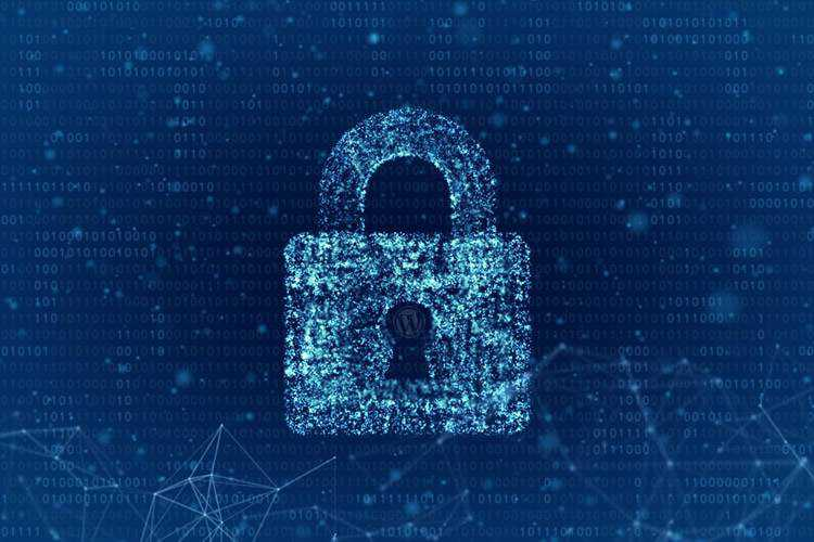Example from 5 Things to Tell Your Clients About WordPress Security