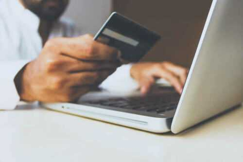 Example from How to Help Your Clients Choose the Right eCommerce Payment Gateway