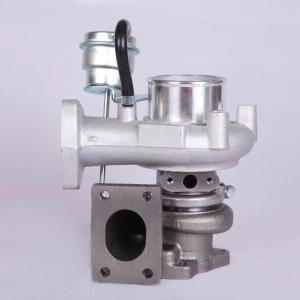 Komatsu PC130-7 Turbocharger