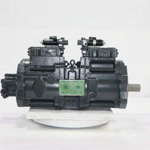 K3V112DT-1E42