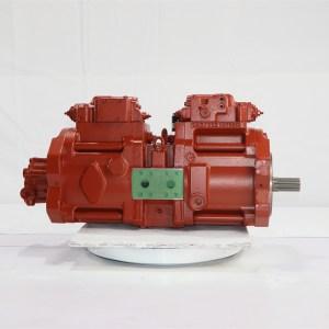 K3V112DT-9C12