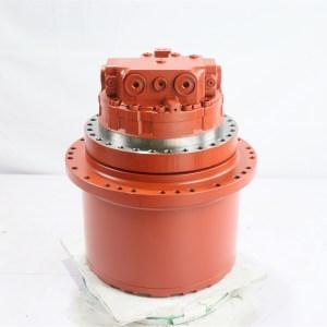 MAG-1700VP-3800
