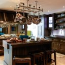 MEET THE CHEFS AT KIPS BAY SHOW HOUSE WITH KITCHENAID AND HOUSE BEAUTIFUL