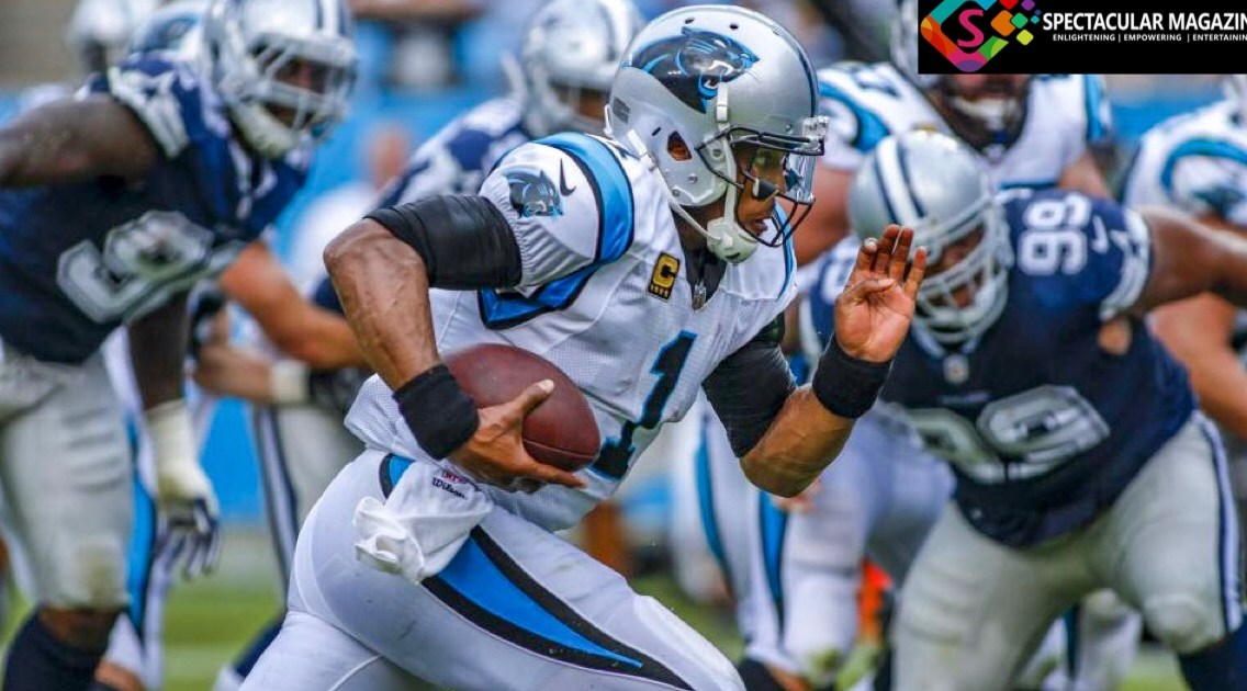 76cbe0dd NFL Releases Full Preseason Schedule and Times -