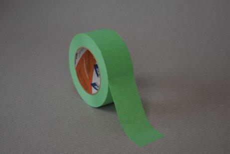 CP150 8 Day Green Masking
