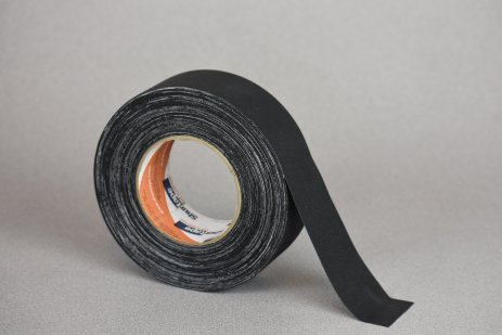 PC628 Industrial Grade Gaffer's Tape