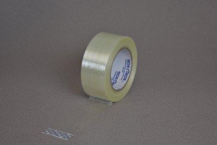Spectape ST123 Fiberglass Reinforced Tape