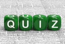 Image result for quiz