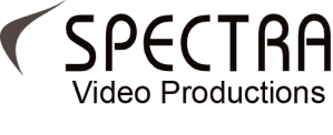 Spectra Video Logo