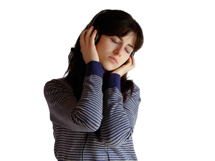 Autism and music: Do autistic brains have DIFFERENT auditory fibres? Can autists FEEL music differently? (ASD/ASC/Asperger's/PDA)