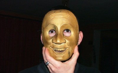 Autistic masking – everything you wanted to know about 'passing' or 'camouflaging' as an autist