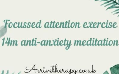 Can hypnotherapy, Hypno-CBT and mindfulness tools help autistic individuals? YES – and here's why…
