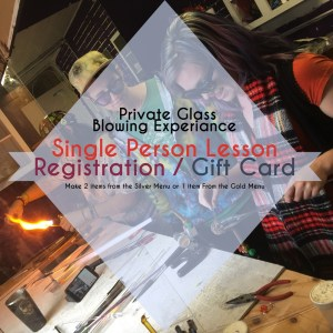 private_Class_registration_1