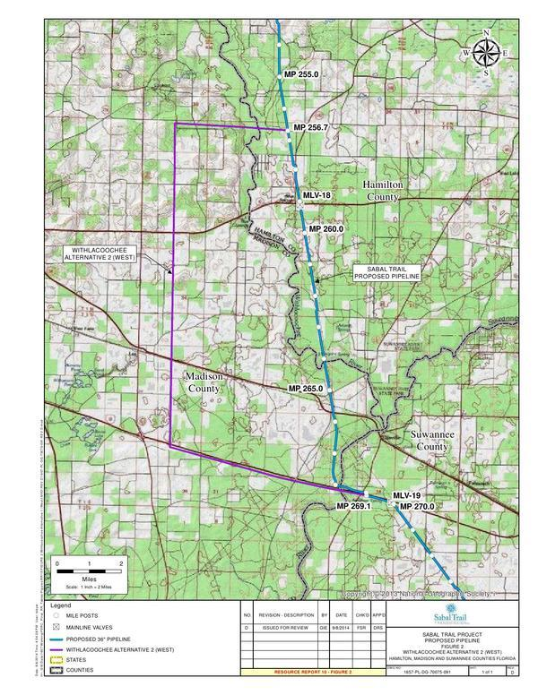 600x776 Withlacoochee Alternative 2 (West), in Response to FERC directive of 26 August 2014, by Sabal Trail Transmission, for SpectraBusters.org, 15 September 2014