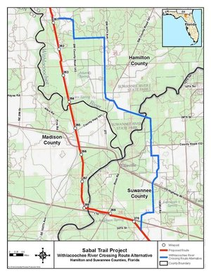 300x391 Withlacoochee River Crossing Route Alternative, Hamilton and Suwannee Counties, Florida (bare), in Sabal Trail Notice of EIS Intent, by John S. Quarterman, for SpectraBusters.org, 15 October 2014