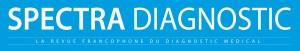 Spectra Diagnostic Logo
