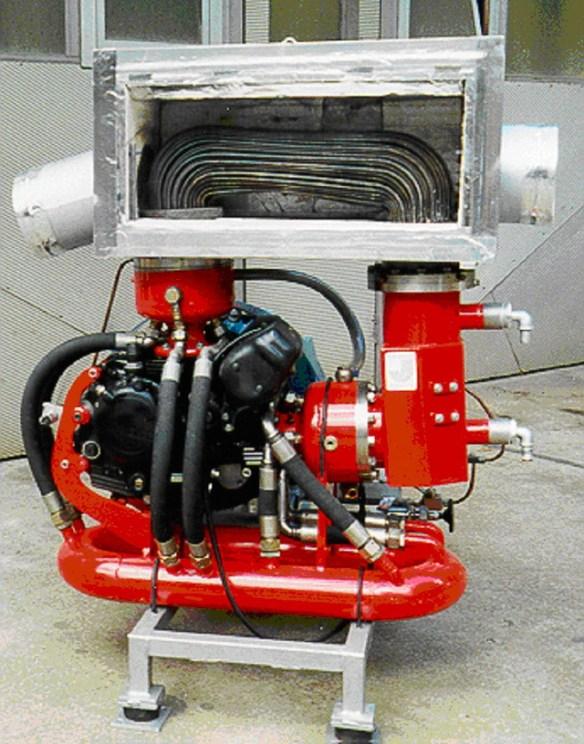 Stirling_Engine_SP3