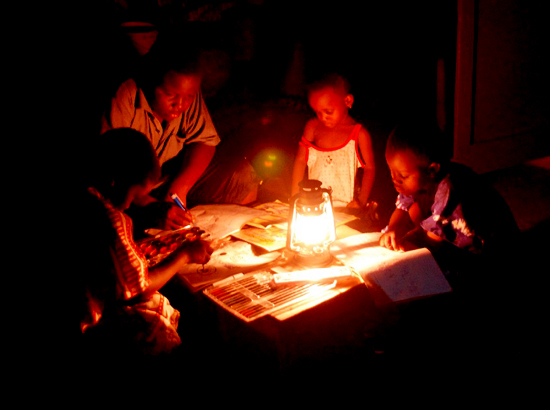 Lighting_Africa_Home_550x410