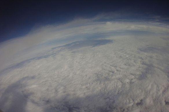 Balloon view - C. Wildfeuer 2013-09-29