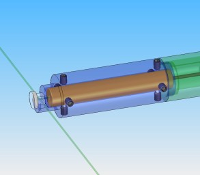 lasersplitter02